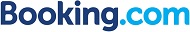 800_booking.com_logo_blue_1000
