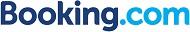 800_booking.com_logo_blue_1000